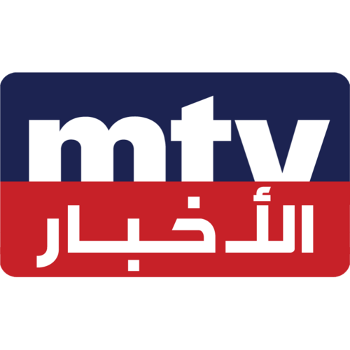 michel sleiman mtv interview
